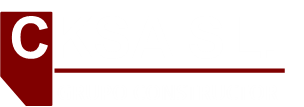 Grupo Constructor